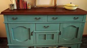 how to paint kitchen cabinets with milk paint general finishes milk paint kitchen cabinets hbe pics behr for