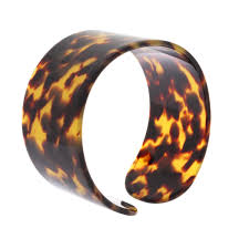 color bangle bracelet images Nexte jewelry tortoise shell color bangle bracelet free shipping jpg