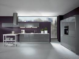Modern Designer Kitchens 629 Best Modern Kitchens Images On Pinterest Kitchen Modern