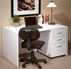 decorative file cabinets for home office furniture office desk decorative file cabinets modular home
