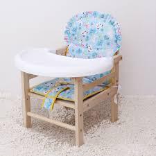 siege bebe pour manger enfants mangent chaise bébé à manger chaise bois dinette
