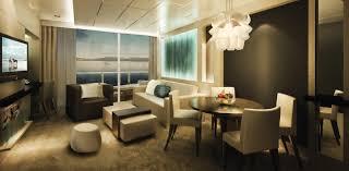 norwegian epic 2 bedroom family villa floor plan u2013 home plans ideas