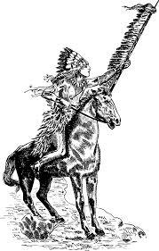 ferrari horse png horse clipart