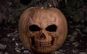 halloween pumpkin 689599 walldevil