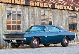 1968 dodge charger price 1968 dodge charger r t 426 hemi specifications photo price