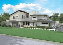 dallas fort worth homes with inlaw suites