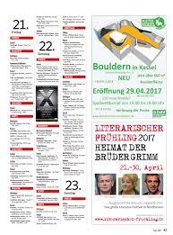 Sparkasse Bad Sooden Allendorf Frizz Das Magazin Kassel April 2017 By Frizz Kassel Issuu