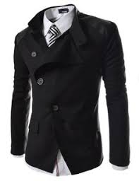 amazon black friday mens fancy mens slim fit double collar 2 button blazer jacket