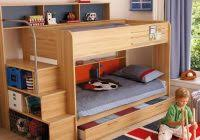 Bunk Beds With Storage Argos Bedroom Awesome Wooden Lshaped Bunk - Harbour bunk bed