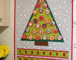 advent ornaments toddler gift advent calendar