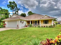 8216 103rd ct for sale vero beach fl trulia