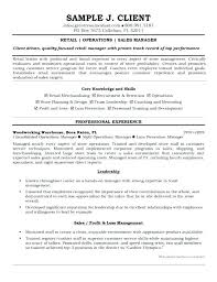 manager resume exles restaurant assistant manager resume sle