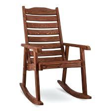 chaise bascule pas cher fauteuil a bascule pas cher alabama fauteuil a bascule chaise de