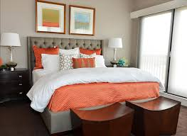 how to layer a bed bedding ideas for a luxurious hotel like bed freshome com