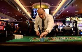 casinos with table games in new york nichols ny casino opening marks start of ny s bet on upstate gambling
