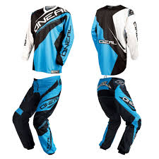 blue dirt bike boots 100 dirt bike gear for sale page 126759 new u0026 used