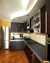 home depot kitchen ideas lush tips false ceiling kitchen ideas kitchen light fixtures home