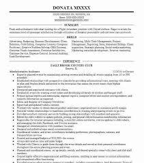 procurement resume purchasing and procurement resume exles business resumes