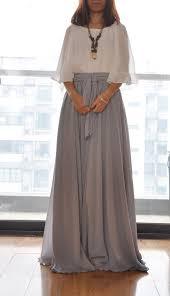 silk skirt beautiful bow tie chiffon maxi skirt silk skirts by dressbeautiful