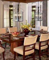 Traditional Dining Room Lighting The Best Dining Room Lighting - Dining room chandeliers canada