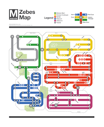 Dc Subway Map by Nes Games Designed As Subway Posters Album On Imgur