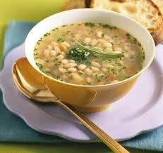 glutamate de sodium cuisine seasoning glutamate and maltodextrin morga ag