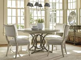 Picnic Table Dining Room with Dining Room 8 Seater Dining Table Formal Dining Room Sets Dining