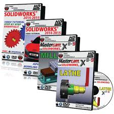 solidworks software ebay
