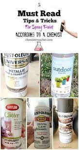 spray paint faq u0027s spray painting sprays and smooth