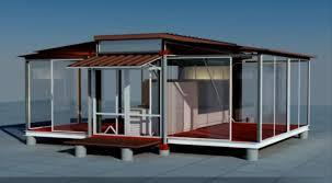 download containerhouse zijiapin