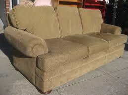 Thomasville Sleeper Sofas by Uhuru Furniture U0026 Collectibles Sold Thomasville Sofa 300