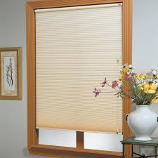 honeycomb cellular pleated shades walmart com