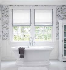 bathroom curtains for windows ideas curtain bathroom window treatment ideas deco fashions curtain