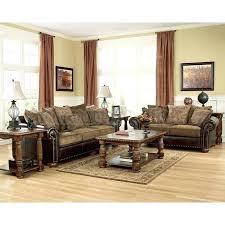 living room sets at ashley furniture living room sets ashley furniture living room tables ashley