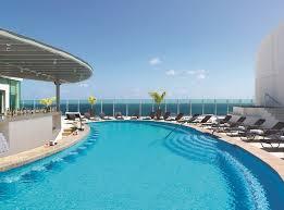 book palace resort all inclusive cancun hotel deals