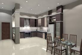 recessed lighting in kitchens ideas minimalist kitchen ideas with breakfast nook and recessed