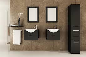bathroom vanity free shipping bathroom cabinet tops 42 bathroom