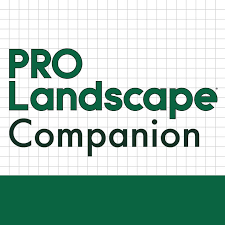 Home And Landscaping Design Software For Mac Best 25 Landscape Design Software Ideas On Pinterest