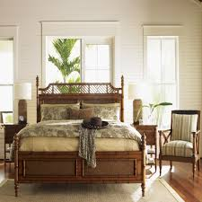 florida style bedroom furniture luxury tropical style pink
