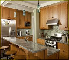 Island Lights Kitchen Kitchen Lighting Ideas Uk 28 Images Kitchen Island Centerpiece