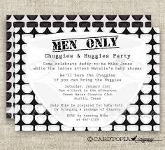 mens baby shower baby shower invitations for men yourweek d2c2beeca25e