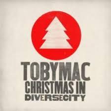 this christmas joy to the world