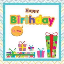 imagenes bonitas de cumpleaños para el facebook lindos mensajes de cumpleaños para facebook datosgratis net