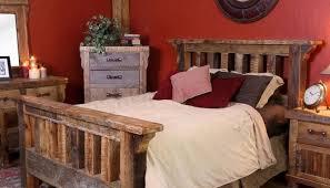 bedroom furniture okc rustic bedroom furniture pine bedroom and wood bedroom furniture