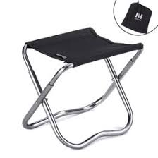 portable camp stool online portable camp stool for sale