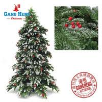 cheap 3 foot white tree find 3 foot white tree