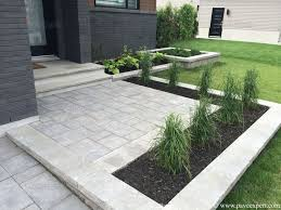 best 25 paver stone patio ideas on pinterest paver stones