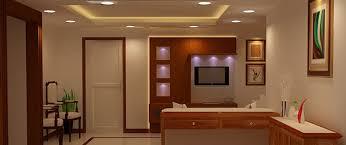 Home Interior Designers In Cochin Home Design Ideas - Kerala house interior design