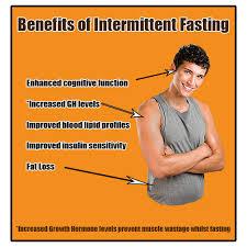 Fasting Meme - intermittent fasting diet plans fitness mma blog uk