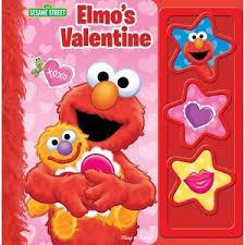 elmo valentines elmo s play a sound muppet wiki fandom powered by